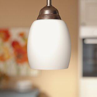pendant shade lighting. Barrel 5.5\ Pendant Shade Lighting
