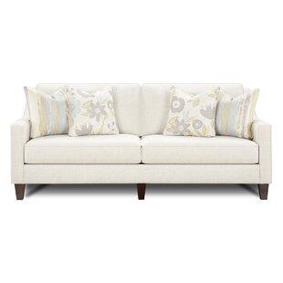 Rosedale Sofa by Red Barrel Studio