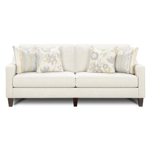 Reviews Rosedale Sofa by Red Barrel Studio Reviews (2019) & Buyer's Guide
