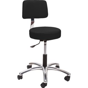 Brandt Industries Brandt Airbuoy Task Chair