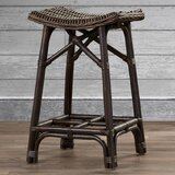 Bungalo Bar Stool by Loon Peak®