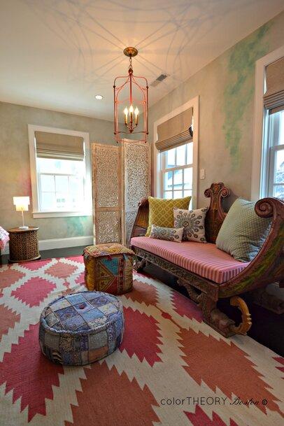 Fine 900 Bohemian Design Ideas Wayfair Beutiful Home Inspiration Aditmahrainfo