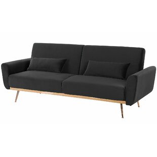 Lattimer Sofa Bed