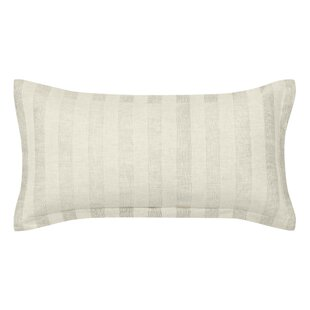Lorene Lumbar Pillow
