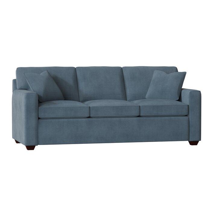 Sensational Lesley Dreamquest Sofa Bed Uwap Interior Chair Design Uwaporg