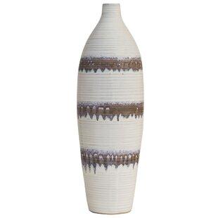 Home Goods Floor Vases Wayfair