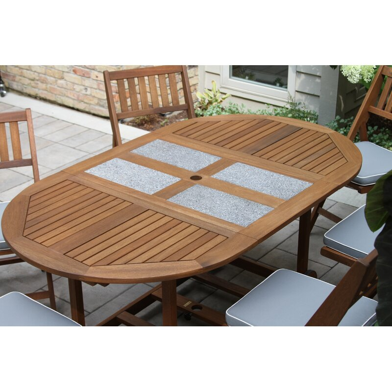 Patio Furniture Portsmouth Nh.Roseland 7 Piece Dining Set With Cushion