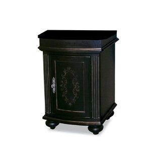 Coletta 22 Single Bathroom Vanity Set ByDarby Home Co