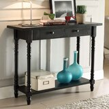 Carleton Console Table by Andover Mills™