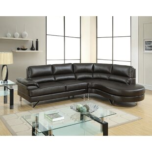 Tabares Sectional