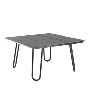 Piccadilly Coffee Table By Williston Forge