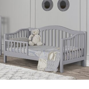 Austin Toddler Bed