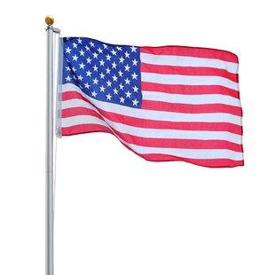 Flag Sheets Wayfair