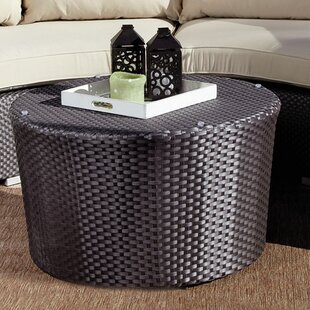 Aramingo Coffee Table