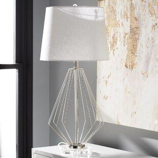Verlaine 34 Table Lamp