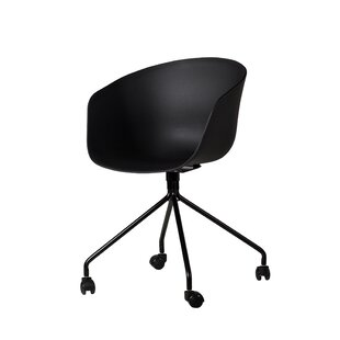 Basinger Task Chair