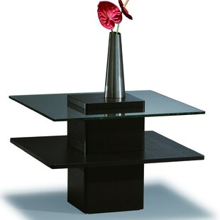Dora End Table by Creative Furniture