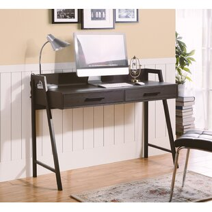 Rosalind Writing Desk