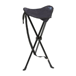 Mork Folding Camping Stool By Sol 72 Outdoor