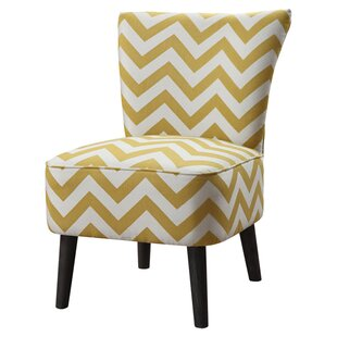 Price comparison Tegan Side Chair by Emerald Home Furnishings Reviews (2019) & Buyer's Guide