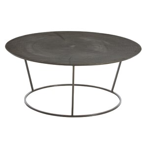 Sequoia Coffee Table by ARTERIORS Home