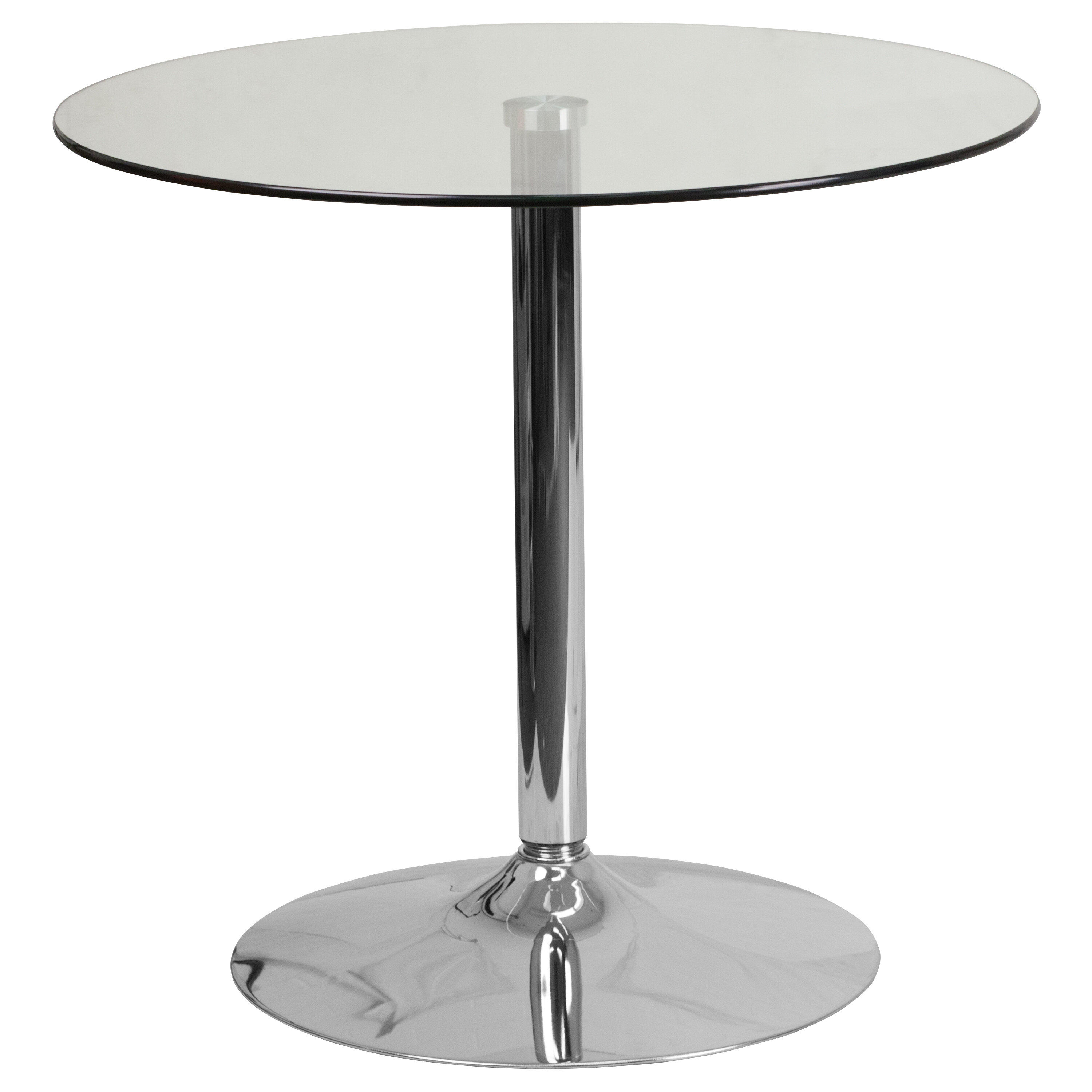 Remarkable Nordstrom Coffee Table Home Interior And Landscaping Staixmapetitesourisinfo