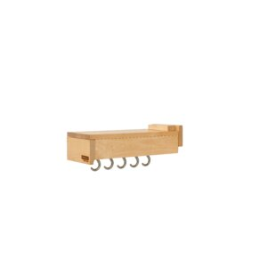 Glideware Kitchen Organizer Hook by Glideware