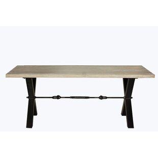 Stedman Dining Table by Birch Lane? Herit..