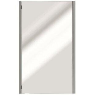 Sensis Bathroom/Vanity Mirror