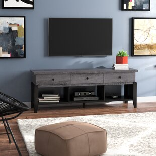 Duchesne TV Stand for TVs up to 60 by Ivy Bronx