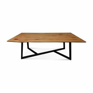 Rylan Dining Table by Corrigan Studio Cheap