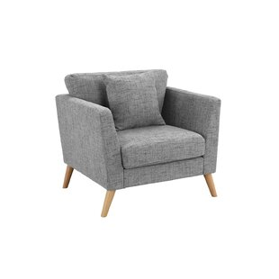 Greenlee Armchair