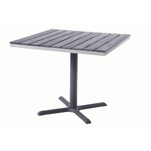 Check Prices Milloy Dining Table Good price
