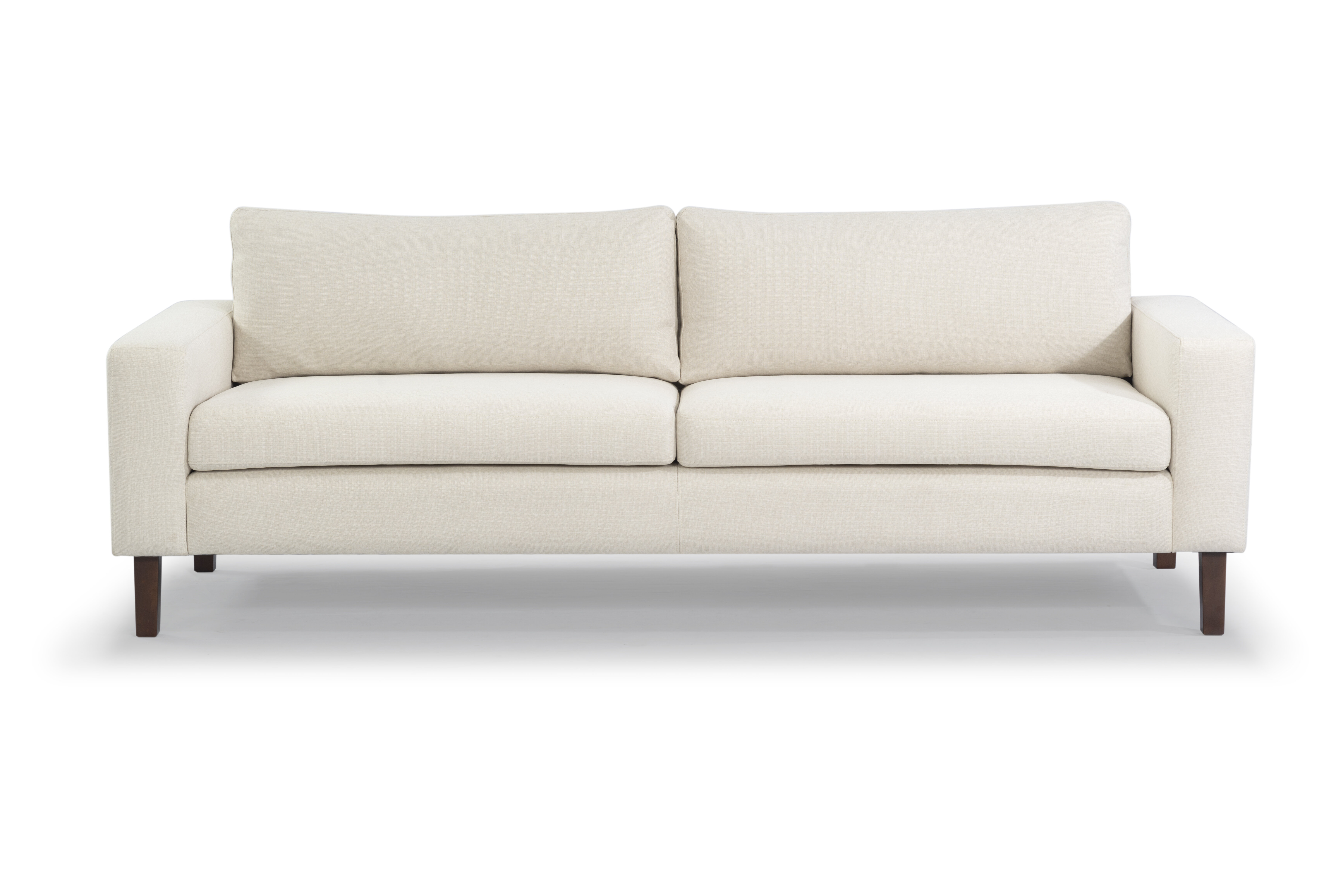 Azekiel 84 Sofa Reviews Allmodern