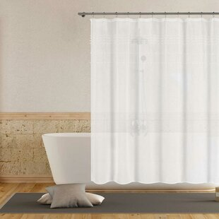 Purchase Wiechmann Shower Curtain By Ophelia & Co.