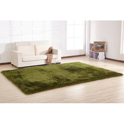 Green Grass Area Rugs Wayfair