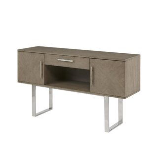 Morven Sideboard Everly Quinn
