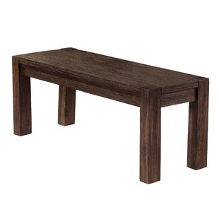 Niall Bench by Millwood Pines