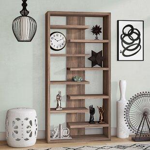 Rendelph Standard Bookcase