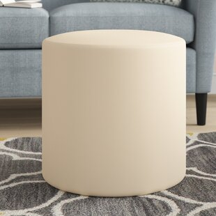 Best Price Thill Vanity Stool By Latitude Run
