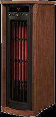Indoor Space Heaters