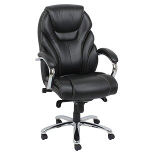 Symple Stuff Contemporary Office Chair