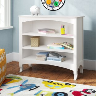 Buying Lilia Standard Bookcase by Viv + Rae Reviews (2019) & Buyer's Guide