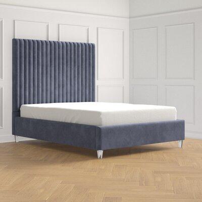 Beds Joss Amp Main