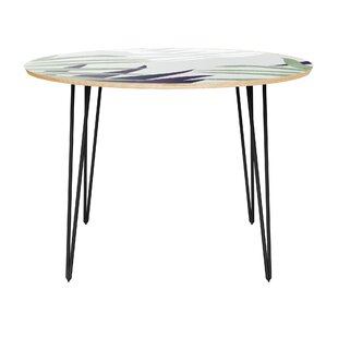 Wrought Studio Conaway Dining Table