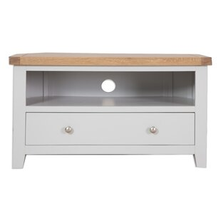 Colleton TV Stand For TVs Up To 40