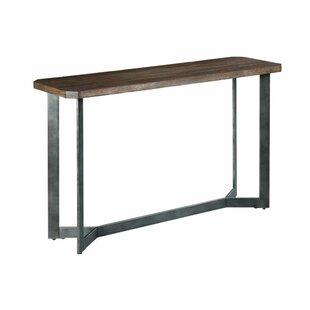 Joyner Console Table