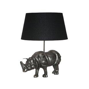 Bloomsbury Market Lindview Rhino 20