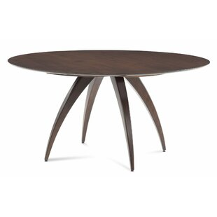 Corrigan Studio Cade Dining Table