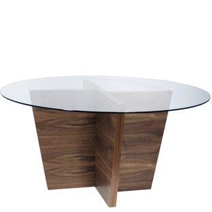 Oliva Dining Table